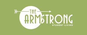 The Armstrong