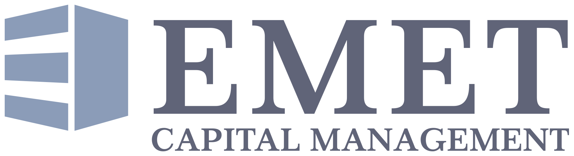 Emet Capital Management